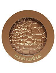Sonia Kashuk - Bare Illuminating Bronzer, Goddess