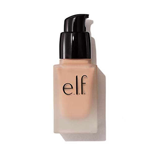 e.l.f. Cosmetics - e.l.f. Flawless Finish Foundation, Nude 83555