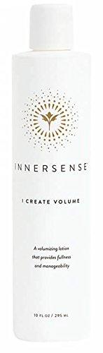 Innersense Organic Beauty - Innersense - Organic 'I Create Volume' Volumizing Lotion (10 oz)