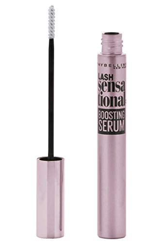 Maybelline - Lash Sensational Boosting Eyelash Serum