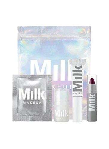 MILK MAKEUP - Milk Makeup Ltd. Edition Headliner - Mini Must Haves Set