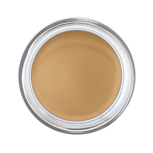 NYX - Full Coverage Concealer