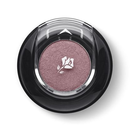 LANCOME PARIS - Lancome Color Design Sensational Effects Eye Shadow, 307 Snap, 0.04 Ounce