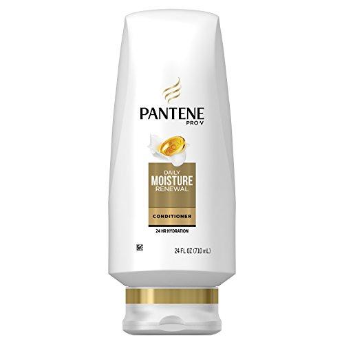 Pantene - Pantene Pro-V Daily Moisture Renewal Hydrating Conditioner, 24 FL OZ
