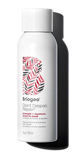 Briogeo - Don't Despair, Repair! Strength + Moisture Leave-In Mask