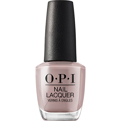 OPI - OPI Nail Lacquer, Berlin There Done That, 0.5 fl. oz.