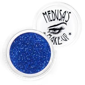 Medusa's Makeup - Medusa's Makeup Cosmetic Glitter Powder – Moon Walk