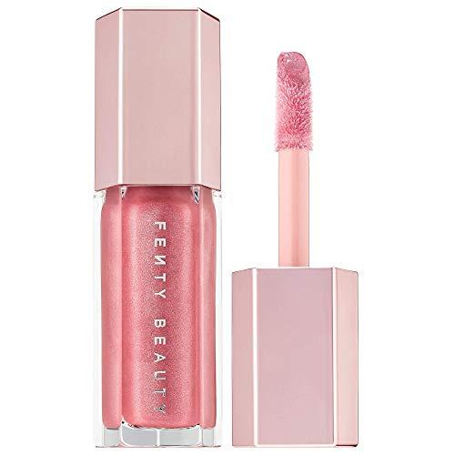 Fenty Beauty Gloss Bomb, Fussy
