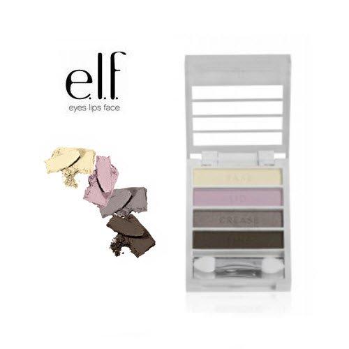 e.l.f. Cosmetics - Flawless Eye Shadow, Happy Hour