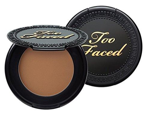 Too Faced, Cosmetics - Too Faced Chocolate Soleil Bronzer Medium Deep Mini 0.08 oz