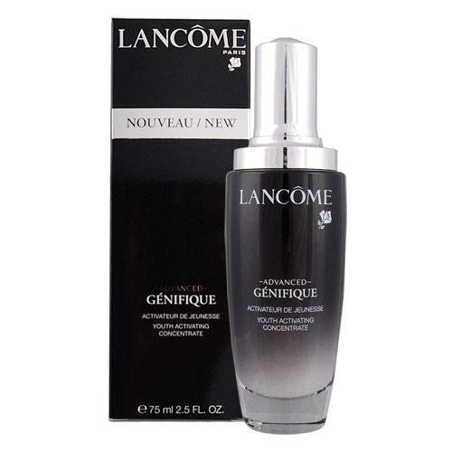 LANCOME PARIS - Lancome Genifique Advanced Youth Activating Concentrate, 2.5 Ounce