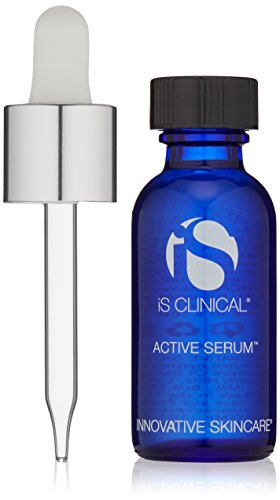 iS CLINICAL - Active Serum