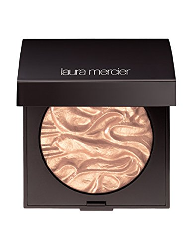 Laura Mercier - Face Illuminator Powder, Indiscretion