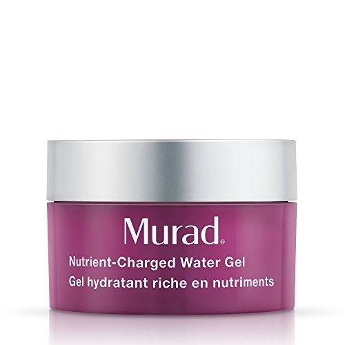 Murad - Nutrient-Charged Water Gel