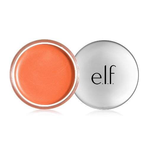 e.l.f. Cosmetics - Bb Blush Peach Perfect