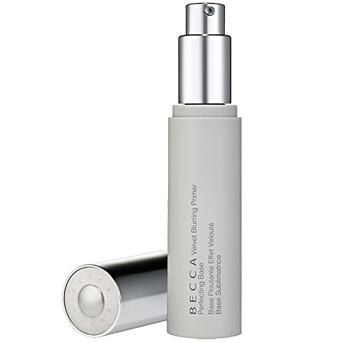 Becca - Velvet Blurring Primer Perfecting Base