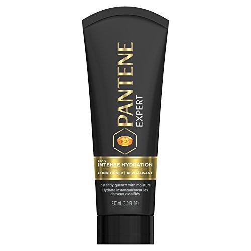 Pantene - Pro-V Intense Hydration Conditioner