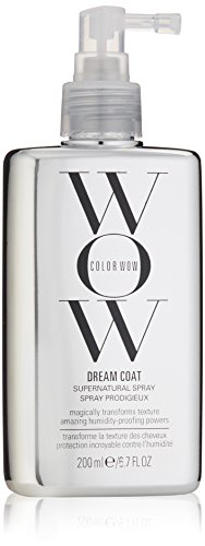 ColorWow - Dream Coat Supernatural Spray