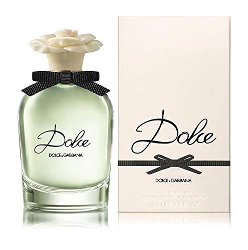 Dolce & Gabbana - Dolc Eau de Parfum Spray