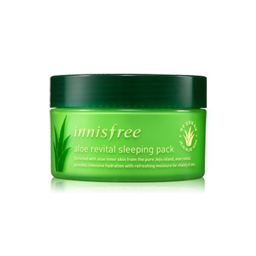 Innisfree - Perfect UV Protection Cream Triple Care