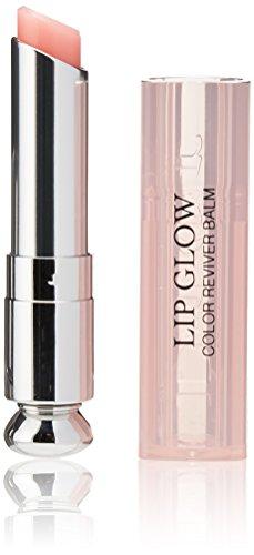 Dior - Addict Lip Glow, Awakening Lip Balm