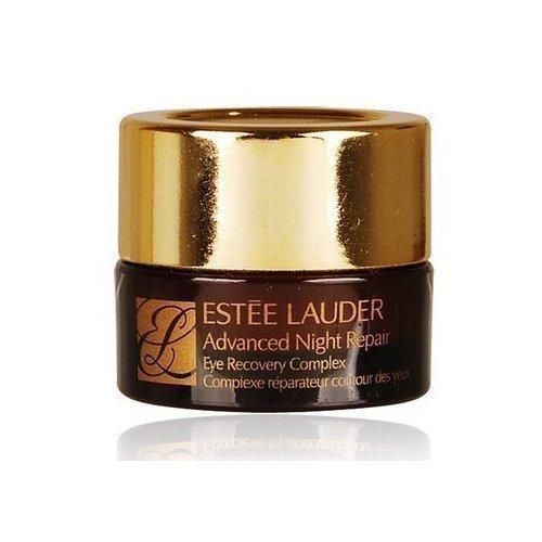 Estee Lauder - Advanced Night Repair Eye Cream