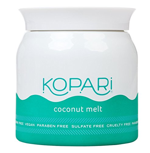 Kopari - Coconut Melt