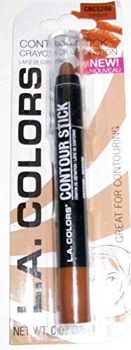 L.A. Colors - Contour Stick