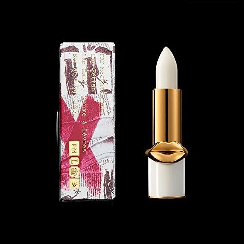 Pat McGrath Labs - Fetish Lip Balm, Clear
