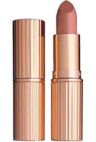 Charlotte Tilbury - K.I.S.S.I.N.G. Lipstick, Penelope Pink