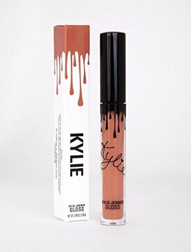 Kyshadow - Kylie Cosmetics Literally Lip Gloss