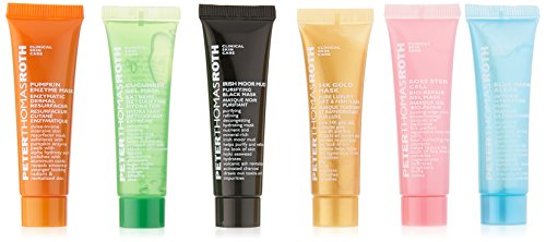 Peter Thomas Roth - Meet Your Mask Kit