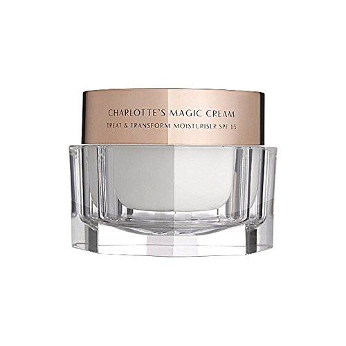 Charlotte Tilbury - Magic Cream Treat and Transform Moisturiser