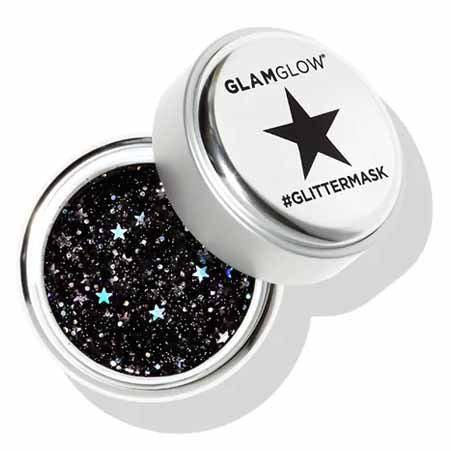 Glamglow - #GlitterMask Gravity Mud Firming Treatment