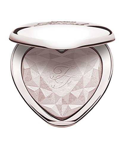 Too Faced - Love Light Prismatic Highlighter, Ray of Light