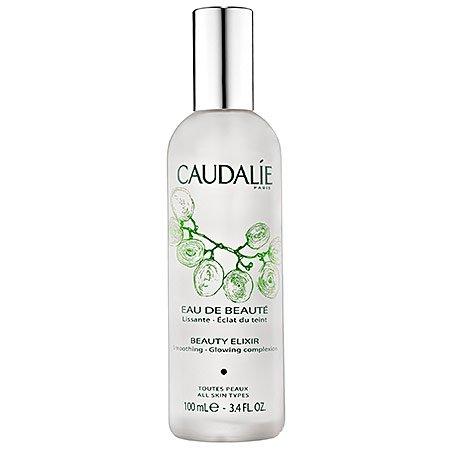 Caudalie - Caudalie Beauty Elixir 100ml