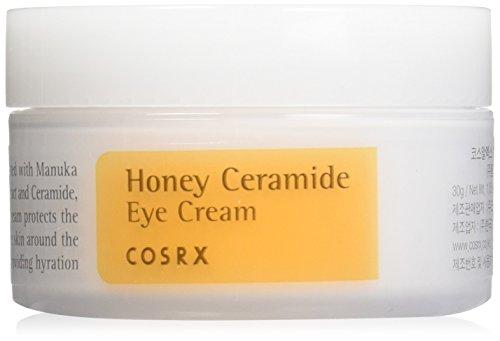 COSRX - COSRX Honey Ceramide Eye Cream, 30ml