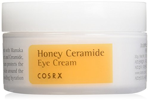 COSRX - COSRX Honey Ceramide Eye Cream, 30ml