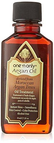 One 'n Only  - Argan Oil Treatment