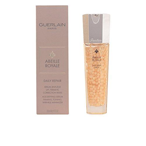 GUERLAIN - Guerlain Abeille Royale Daily Repair Serum, 1 Ounce