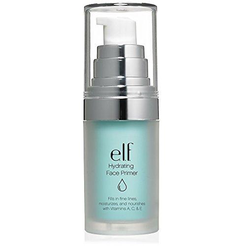 e.l.f. e.l.f. Hydrating Face Primer, 0.47 Fluid Ounce