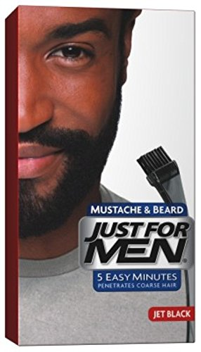 Just for Men - Jet Black