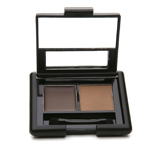e.l.f. Cosmetics - Eyebrow Kit