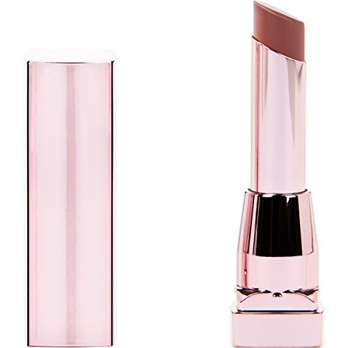 Maybelline New York - Color Sensational Shine Compulsion Lipstick, Spicy Mauve