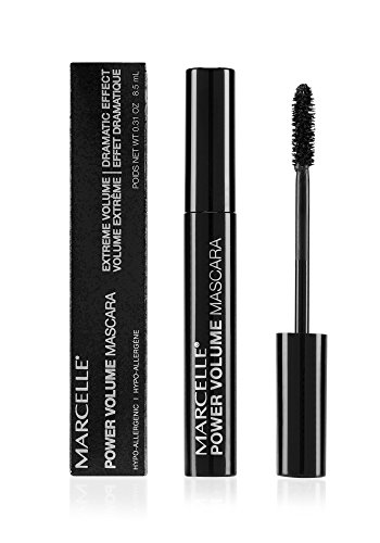 Marcelle Power Volume Mascara