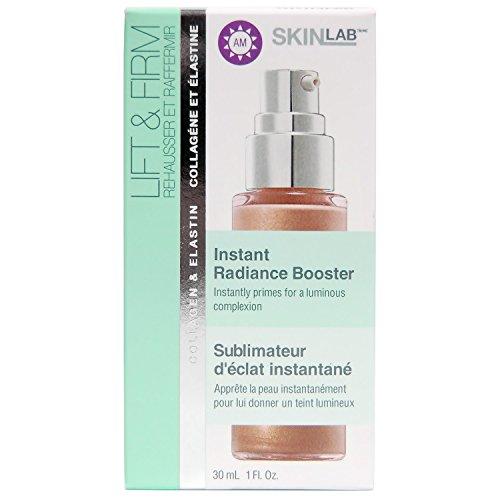SKINLAB - Instant Radiance Booster