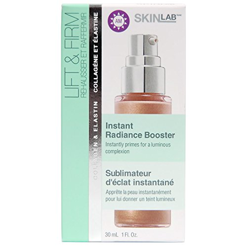 SKINLAB - Instant Radiance Booster