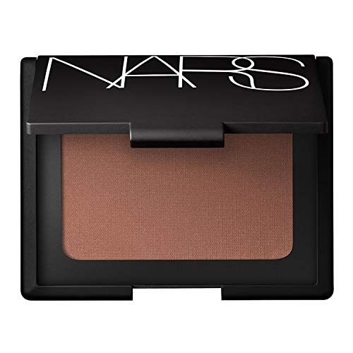 NARS - Bronzing Powder, Casino
