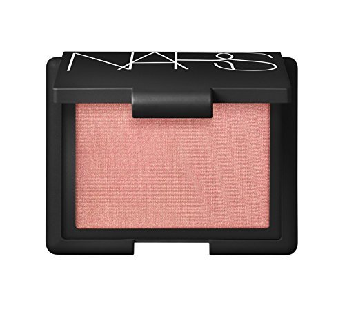 NARS - NARS Orgasm Blush ~ 0.12 oz ~ Travel Size