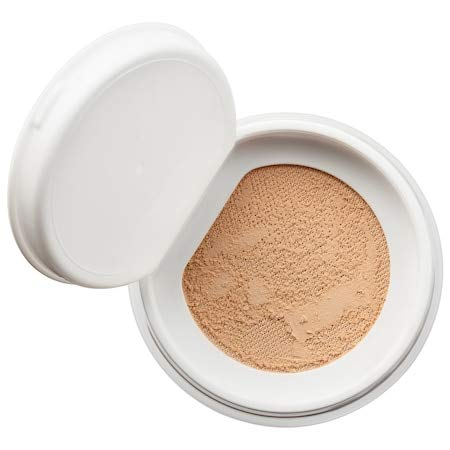 MILK MAKEUP - Blur + Set Matte Loose Setting Powder Translucent Medium - undefined